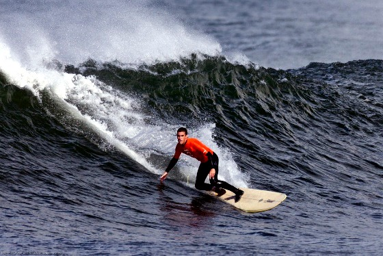 Travel planning experience - 20 ideas for water sports while on holiday