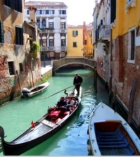 traveling-in-italy-15-things-you-should-make-sure-part-1-0-712287011