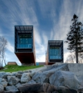 two-hulls-house-monolithic-architect39s-house-on-the-coast-of-canada-0-1415725056