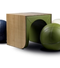 unique-furniture-design-serves-as-a-table-and-chair-0-466411818