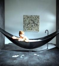 unusual-bathroom-furniture-design-the-hanging-bath-vessel-0-1151474763