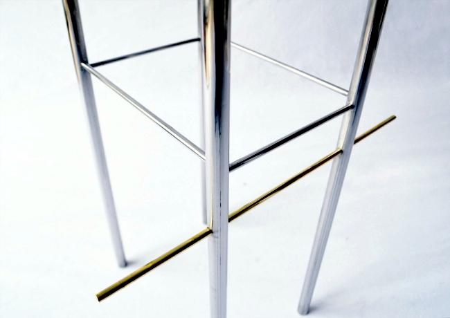 Unusual furniture and accessories by Yukihiro Kaneuchi