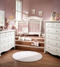 up-children-furniture-for-girls-room-from-natart-juvenile-0-700223927