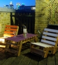 upcycled-furniture-tinker-garden-furniture-euro-pallets-0-355095250