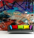 use-graffiti-as-a-wall-decoration-invite-street-art-at-home-0-1987304317