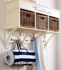 use-the-wicker-basket-as-a-shelf-practical-ideas-for-storage-0-1315066649