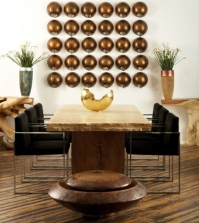 various-designer-furnishings-and-accessories-from-phillips-collection-0-1830306747
