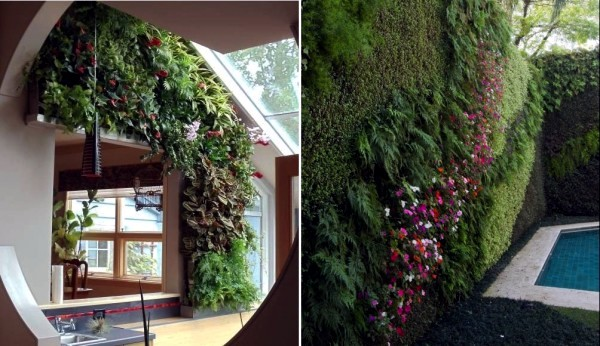 Vertical gardens inside and outside – Big Future for wall greening on vertical gardening ideas, vertical bucket elevator, vertical vegetable gardening, vertical landscape, vertical trees, vertical flowers, vertical gardening plans, vertical gardening structures, vertical books, vertical veggie gardening, vertical tomato gardening, vertical gardening for beginners, vertical windmill designs, design design, vertical farming, vertical tattoo designs, vertical math, vertical container gardening,