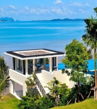 villa-on-the-beach-in-thailand-reveals-the-beauty-of-nature-0-572218646