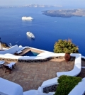 visit-the-islands-in-greece-summer-vacation-destinations-0-1378256412