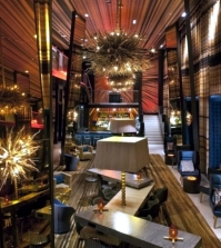 w-boutique-hotel-in-san-diego-impressed-with-eclectic-interior-0-2060543999
