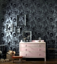 wallpaper-design-from-graham-brown-kidnapped-in-a-magic-world-0-157430706