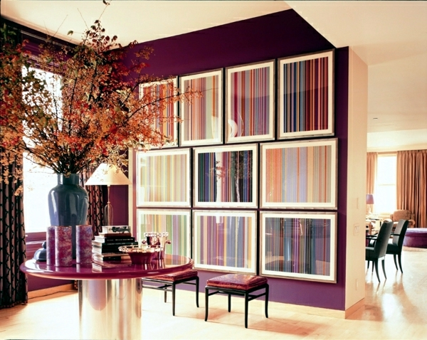 Warm Autumn Colors For Furniture And Decoration Natural Look Interior Design Ideas Ofdesign