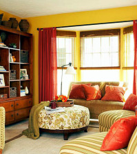 warm-colors-for-fun-loving-harmonious-interior-color-combinations-0-2135735908