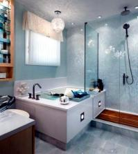 what-color-for-the-bathroom-20-ideas-in-a-wide-range-of-colors-0-1213228285