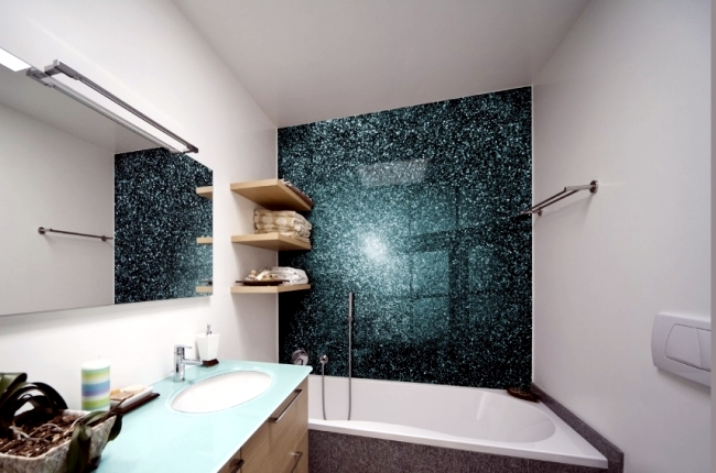 Without Bathroom Tiles Ideas For Free Tiles Wall