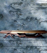 wood-bench-by-yazan-hijazin-representing-motion-and-stillness-0-1660004164