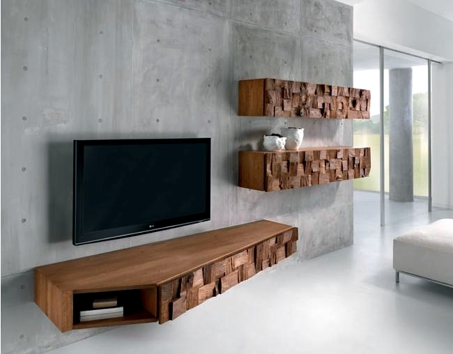 creative wooden furniture. Fine Wooden The Skando Arte Domus Collection Consists Of A Room Decor Creative Life  With Interesting Geometric Patterns Wooden Furniture Made From Solid Oak And Creative Wooden Furniture O