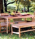 wooden-garden-furniture-garden-equipment-that-never-goes-out-of-fashion-0-535072586
