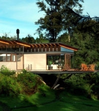 wooden-house-with-glass-facade-thrilled-with-scenic-views-of-the-forest-0-1578606201