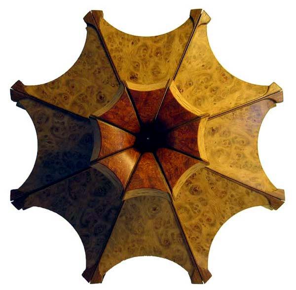 Designer Mobel Reisverschluss Images. Designer Holzmobel Skulptur