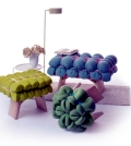 wooden-stools-and-benches-by-meike-harde-folds-as-a-focal-point-0-1305750038